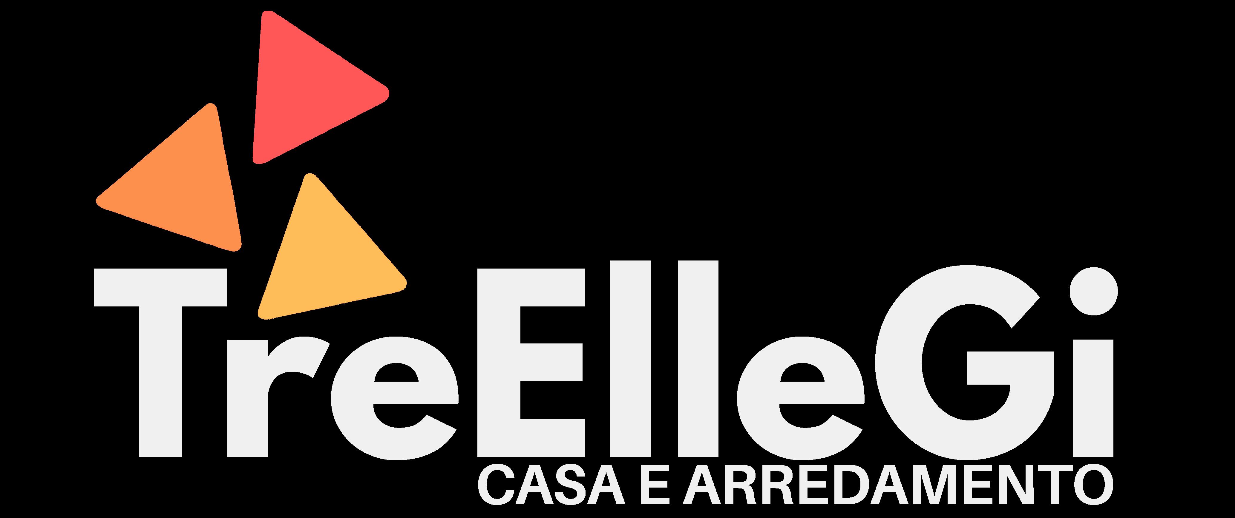 TreElleGi SRL
